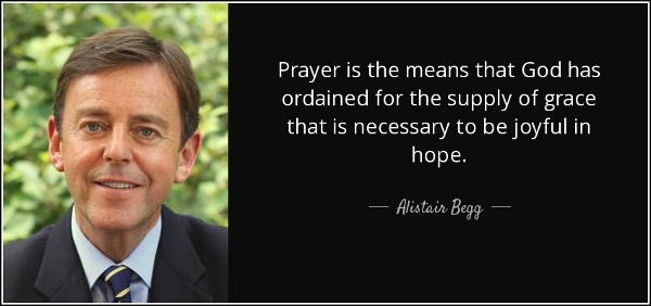 prayer-is-a-means-of-grace-alistair-begg